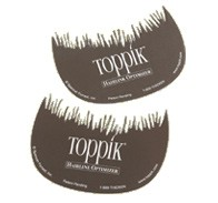 Toppik Hairline Optimizer 優化器